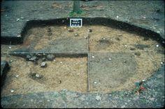 Rosenstock Preserve: Living Along The Potomac Over 600 Years Ago - Archaeological Conservancy