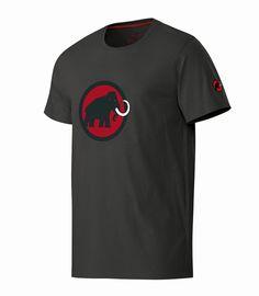 マムート(MAMMUT) Mammut Logo T-Shirt AF 1041-06731 : スポーツ&アウトドア通販 | Amazon.co.jp