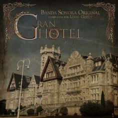 Gran Hotel. The plot is set in 1905. Julio, a young man arrives at the Grand Hotel,  an idyllic place, to investigate the disappearance of his sister who worked at the hotel.  Het get a job as a waiter and falls in love with the daughter of the hotel owner. An impossible live.