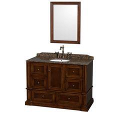 Bath Vanities Quebec Bertch Cabinets Bertch Pinterest Bath Vanities Products And