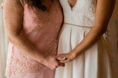 #bride #weddingdress #lace #organza #romantic #love #AngieSchlegelNovios #brides2015