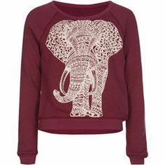 tillys clothing for girls - Google Search