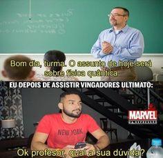 Thanos Marvel, Marvel 3, Marvel Memes, Marvel Comics, Exo Memes, Funny Memes, Jokes, Dreamworks, Avengers