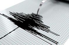 Temblor 4,1 se sintió en Villa del Rosario estado Zulia