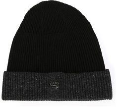 85 mejores imágenes de Sombreros gorras fashion  e9c017cb58f
