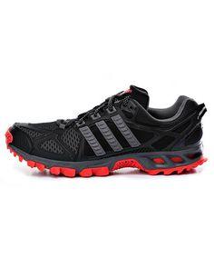 d4a66b19 Buty do biegania adidas Kanadia Tr 6 M Trail Running, Outdoor Gear, Trampki  Adidas