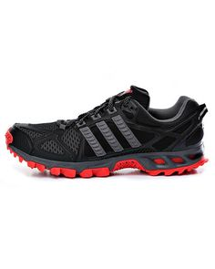 Buty do biegania adidas Kanadia Tr 6 M