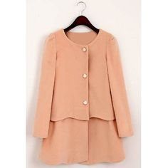 Jackets & Coats - Shop Jackets & Coats Online at DressLily.com