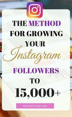 Daily social media tips by Iymix, become the Queen of sociale media! Small Business Marketing, Social Media Marketing, Online Marketing, Marketing Ideas, Marketing Strategies, Marketing Branding, Marketing Tools, Social Networks, Online Business