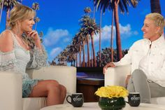 Taylor Swift on 'Ellen' – Watch Her First Talk Show Appearance in Two Years! — Just Jared Dream Job, Dream Life, Zsa Zsa, Just Jared, Feeling Lonely, Make New Friends, Girl Crushes, Selena Gomez, Taylor Swift