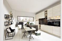 couleur-cuisine-tendance-2017-nolte-meubles-blanc-coin-reoas
