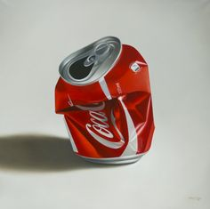 One can, Antonio Sobarzo