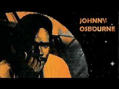 Johnny Osbourne - Truths And Rights (Extended Mix)  1979
