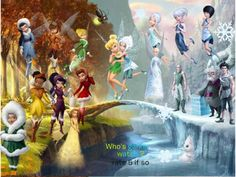 secret of the wings fairies Tinkerbell Pictures, Tinkerbell Movies, Tinkerbell And Friends, Tinkerbell Disney, Tinkerbell Fairies, Disney Princess, Hades Disney, Disney Now, Disney And More