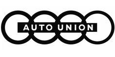 Volkswagen AG : vers le retour du nom Auto Union ?