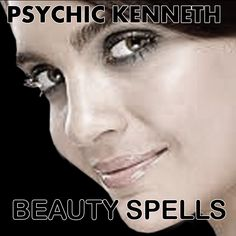 Ask Online Psychic Healer Kenneth Call / WhatsApp Psychic Love Reading, Love Psychic, New Hampshire, Spiritual Healer, Spirituality, Beauty Spells, Best Psychics, African Love, Face Reading