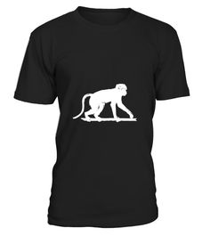 """# Spider Monkey T-Shirt .  Special Offer, not available anywhere else!      Available in a variety of styles and colors      Buy yours now before it is too late!      Secured payment via Visa / Mastercard / Amex / PayPal / iDeal      How to place an order            Choose the model from the drop-down menu      Click on """"Buy it now""""      Choose the size and the quantity      Add your delivery address and bank details      And that's it!"""