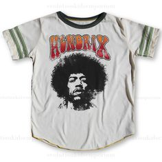 3c32750e0 10 Best Rowdy Sprout Rocker Tees & Onesie Spring/Summer 2016 images ...