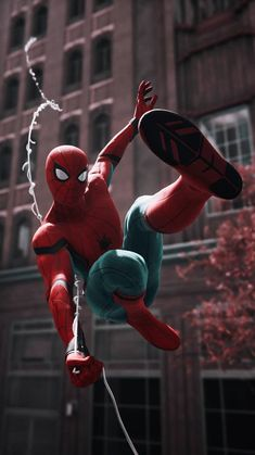 Marvel Avengers 731694270686810074 - Spiderman breaks records playstation 4 Source by Ms Marvel, Marvel Dc Comics, Marvel Fanart, Hero Marvel, Spiderman Marvel, Spiderman Poses, Spiderman Images, Marvel Images, Marvel Cosplay