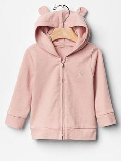 Bear hoodie Product Image