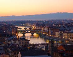 Diez hermosos puentes de Europa que hay que conocer antes de morir (FOTOS)