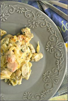 Sweet my Kitchen: Peito de frango à salsicheiro