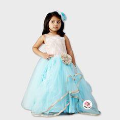 #Kidsonlineshopping #GirlsDresses #Girlsparty #Partywear #Kidology #BabyShopping #GirlsWear #KidsWear #DesignerClothes #Designerwear