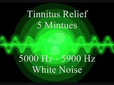Many ask exactly how they can stop the continuous buzzing in their ears or whether there is a cure for tinnitus. However, there is up until now no clinically proven cure or therapy for tinnitus. Meditation Music, Reiki Music, Buddha Meditation, Daily Meditation, Ringing Ears Remedy, Treatment For Tinnitus, Peaceful Life, Medical Prescription, The Cure