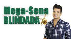 Mega Sena, Blindada
