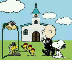 Snoopy ❤ how cute is this ❤
