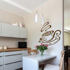 Vinilos Decorativos para cocinas en papelpintadoonline.com - venta online de papeles de pared pintados de las mejores marcas.