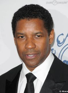 """Denzel Hayes Washington, Jr. (born December 28, 1954) is an American actor, film director, and film producer. He has received much critical acclaim for his work in film since the 1990s, including for his portrayals of real-life figures such as Steve Biko, Malcolm X, Rubin """"Hurricane"""" Carter, Melvin B. Tolson, Frank Lucas, and Herman Boone. Washington is a featured actor in the films produced by Jerry Bruckheimer and was a frequent collaborator of the late director Tony Scott. Washington has…"""