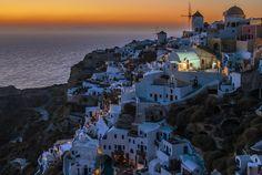 Greece Memories by Gerd Pischl on 500px