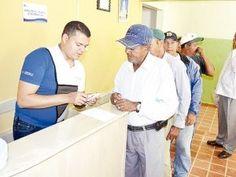 Hombres Dominicanos Van Perdiendo El Miedo A Examen De La Próstata