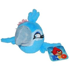Angry Birds RIO 5-Inch Girl Jewel Bird with Sound Angry Birds http://www.amazon.com/dp/B005I6O29Q/ref=cm_sw_r_pi_dp_gNfVub0BMBAKJ