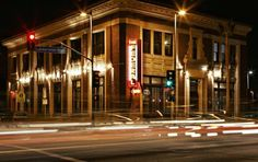 Federal Bar- North Hollywood, hot dogs with all the fixings, hamburgers, and an inviting variety on tap