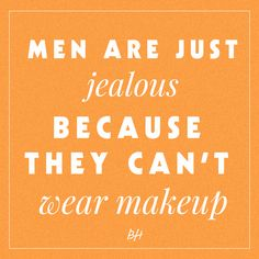 flirting quotes about beauty supply reviews for women without