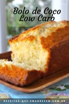 How numerous carbs you consume every day depends on your objectives, your present weight, and how much fiber you ingest. You may wish to slim down, maintain your weight or even acquire weight on a low carb diet. Chocolate Coquito Recipe, Homemade Chocolate, Chocolate Recipes, Low Carb Keto, Low Carb Recipes, Bolos Low Carb, Cure Diabetes Naturally, Baking Flour, No Carb Diets