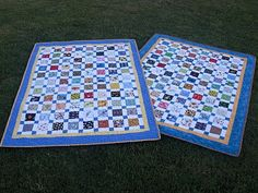 Obsessively Stitching: I-Spy Quilts for My Boys! Picnic Quilt, Picnic Blanket, Outdoor Blanket, My Favorite Part, My Favorite Things, I Spy Quilt, Spoonflower Fabric, Match Making, Jelly Beans