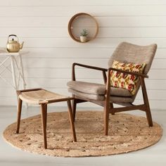 Tree Chair – Beige Our Corner Store