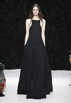 Designer Clothing, Accessories, Women's Apparel by Vera Wang | Spring 2015