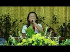 Miracle - Sally Deford (Mauriele Denise Mesa Cover)