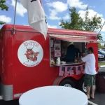 Food Truck Rally - Coconuts Flea Market - Margate | Fort Lauderdale TODAY Food Blog, Restaurant Reviews and where to eat in Fort Lauderdale and South Florida