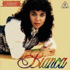 A Volta (1993) - Bianca