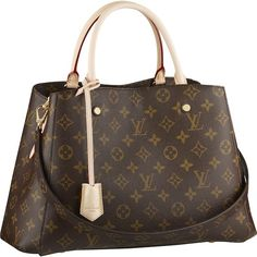 bolsos louis vuitton 2014 - Buscar con Google