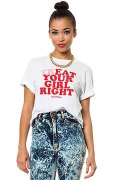 14b5338ba04 68 Best BRANDS: DimePiece LA images   Street outfit, Streetwear, Dashiki