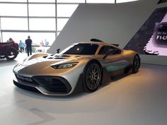 Le meilleur de Pebble Beach 2018 - Mercedes AMG Project One Gta Cars, Audi Cars, Mercedes Amg, Online Cars, Gta Online, Automobile, Life Car, Best Luxury Cars, Toys