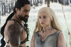 Just a few days ahead of Game of Thrones's return, HBO released nine new photos from the Season 6 premiere.