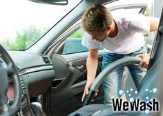 Calgary Car Detailing offers exclusive car interior detailing services in Calgary NE & SW. For auto detailing calgary call at Quality car detailing calgary. Upholstery Trim, Upholstery Cushions, Furniture Upholstery, Upholstery Nails, Upholstery Cleaner, Garniture Automobile, Interior Car Wash, Interior Design, Cleaning