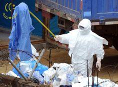 MUNDO – Libéria queima objetos contaminados com vírus do Ebola   The New YooKer Times http://www.yooker.com.br/br/mundo/TheNewYookerTimes-mundo-liberia-queima-objetos-contaminados-com-virus-do-ebola.html